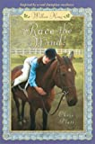 Download Willow King: Race the Wind (Random House Riders) in PDF ePUB Free Online