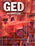 GED Mathematics, Steck-Vaughn Staff, 0739869140