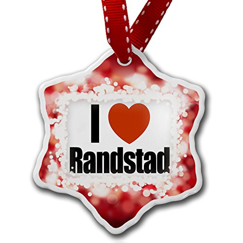 christmas-ornament-i-love-randstad-region-the-netherlands-europe-red-neonblond