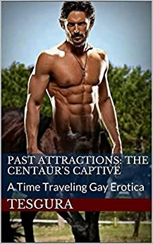 Gay latino personals