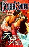 Forbidden Fires (Love Spell historical romance)