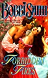 Forbidden Fires, Bobbi Smith, 0505522586