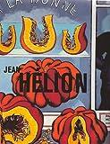 Jean Helion, Didier Ottinger, 1903470277