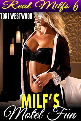 milfs-motel-fun-real-milfs-6