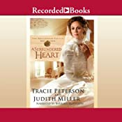 A Surrendered Heart | Tracie Peterson