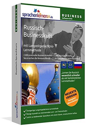 russisch-businesskurs-mit-langzeitgedchtnis-lernmethode-von-sprachenlernen24-lernstufen-b2-c1-russisch-lernen-fr-den-beruf-software-pc-cd-rom-fr-windows-10-8-7-vista-xp-linux-mac-os-x