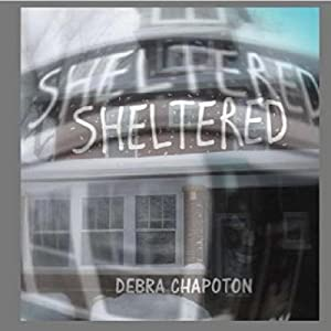 Sheltered Audiobook