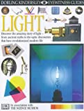 EYEWITNESS GUIDE:75 LIGHT 1st Edition - Cased (Eyewitness Guides)