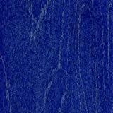 Homestead TransFast Dye Powder, Accent Color, Blue offers