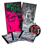 : Left of the Dial: Dispatches from the '80s Underground