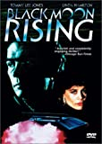 Black Moon Rising poster thumbnail