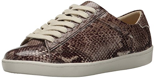 Fashion Dark West EU B 7 UK Rukkus Nine Multi M Synthetic B 39 Sneaker M Natural Women'S Y4qSFI