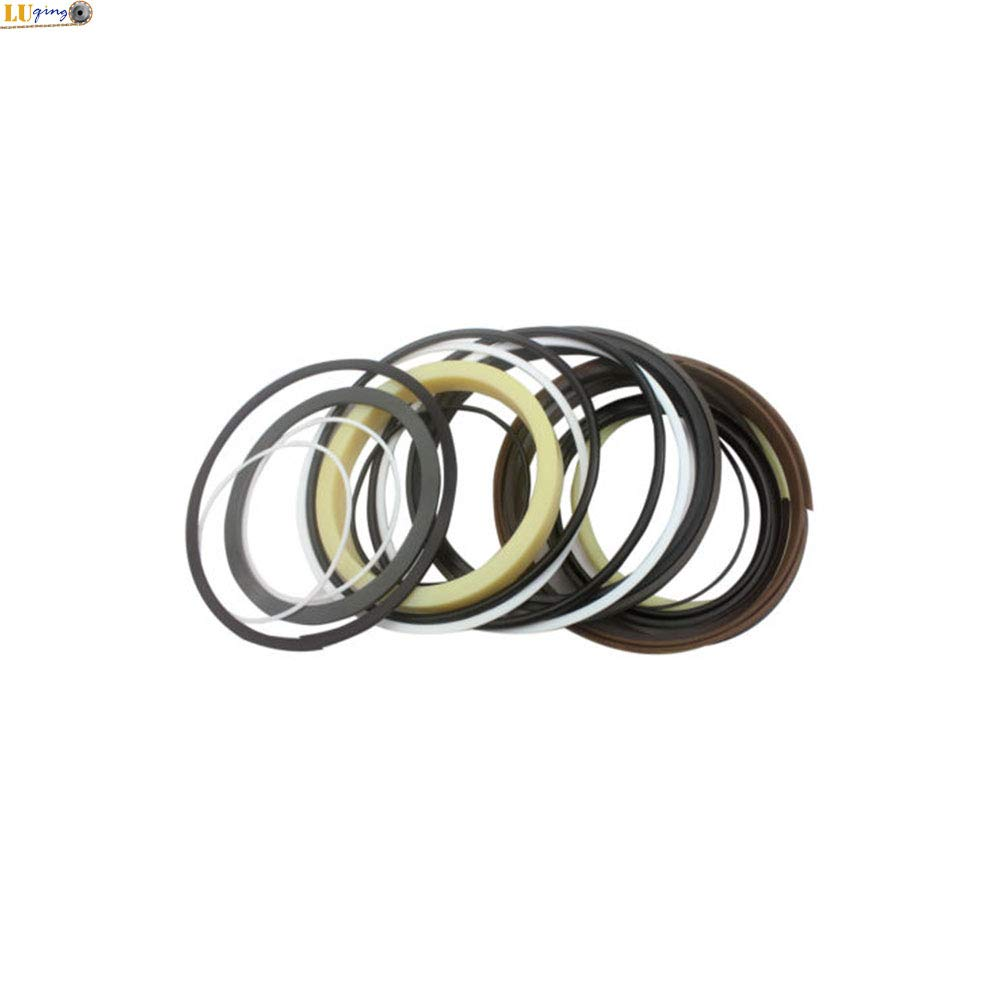 4206020 Bucket Cylinder Seal Kit For Hitachi Excavator EX200-1 EX200LC