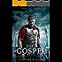 FIFTH GOSPEL - A Novel (Rosicrucian Quartet Book 4)
