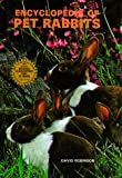 Encyclopedia of Pet Rabbits
