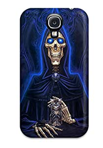 New Design On UZZtpZX23292vUhTE Case Cover For Galaxy S4