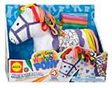 Alex Toys Animal - Best Reviews Guide