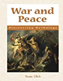 img - for Discovering Mythology - War and Peace book / textbook / text book