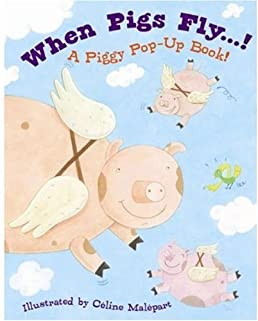 Pig Fly Book Free Wiring Diagram For You
