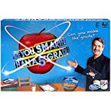 Are You Smarter Than a 5th Grader? Game