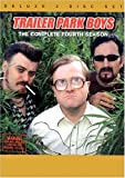Trailer Park Boys - The Complete Fourth Season