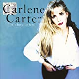 Carlene Carter - Wastin' Time With You