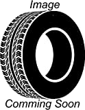 Bridgestone Ecopia EP422 Plus All-Season Radial Tire - 175/65R15 84H