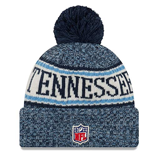 Cap One Era Titans Inglaterra más Seahawks UD Fits 2854 Pañuelo en con Raiders Most el Patriots Gorro Bundle New 18 Beanie 19 y Patriots NFL Sideline OSFM Gorra Tennessee 2862 Seattle Size A4tBtqx