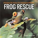 Frog Rescue, Pierre Crepeau, 1552975975