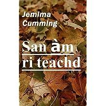 San àm ri teachd (Scots_gaelic Edition)