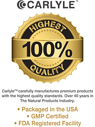 Carlyle Sunflower Liquid Lecithin 16 oz Oil 2pack | Soy Free, Vegetarian, Non-GMO, and Gluten Free | Food Grade by Carlyle (Image #6)