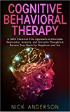 Download: Cognitive Behavioral Therapy: A 100% Chemical ...