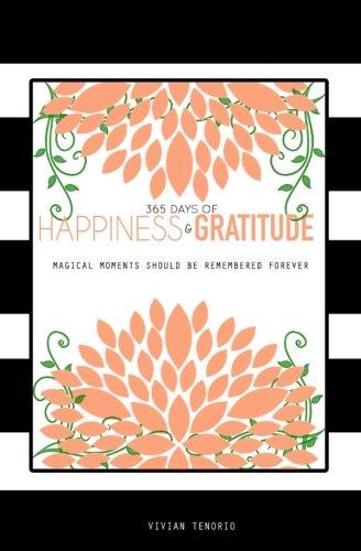 Pumpkin Journal - 5