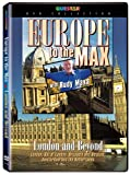 Europe to the Max With Rudy Maxa - London and Beyond