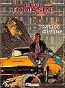 Justice divine par Delvaux