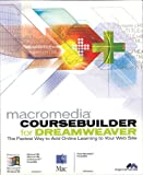 CourseBuilder for Dreamweaver