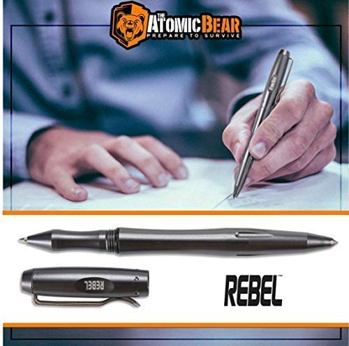 Buy cheap tactical pen
