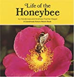 img - for Life of the Honeybee (Carolrhoda Nature Watch Book) book / textbook / text book