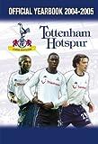 """""""Tottenham Hotspur Official Yearbook 2004-2005"""" av Tottenham"""