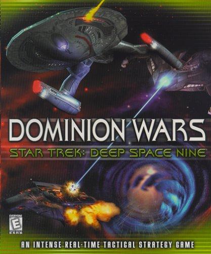 star-trek-deep-space-nine-dominion-wars-pc