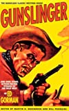 Gunslinger and Nine Other Action-Packed Stories of the Wild West, Edward Gorman, 1569800367
