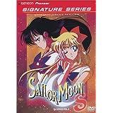 Sailor Moon S: TV Series: Heart Collection, Volume 2