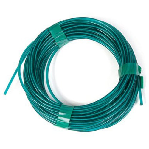 koch-5630515-no5-by-50-feet-vinyl-coated-wire-clothesline-green
