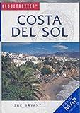 Costa del Sol Travel Pack, Globetrotter Staff, 1859743927