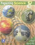 Exploring Science QCA Pupils Book Year 8