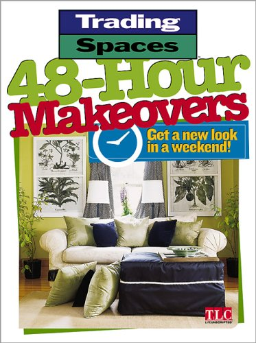 48-hour-makeovers-get-a-new-look-in-a-weekend-trading-spaces