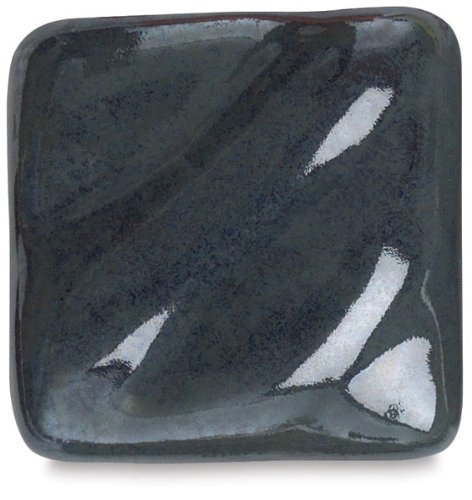amaco-low-fire-lead-free-opalescent-glaze-1-pt-black-tulip