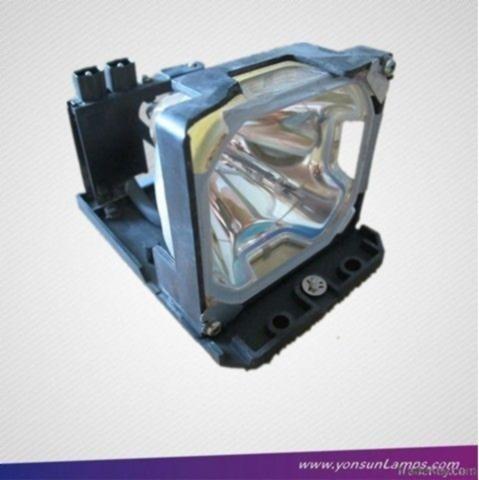 SpArc Platinum Elmo Avio MP-50E Projector Replacement Lamp with Housing [並行輸入品]   B07CPJM8S5