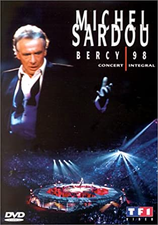 SARDOU 98 TÉLÉCHARGER BERCY