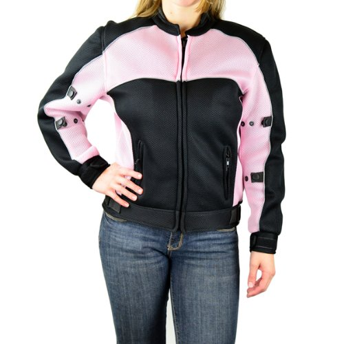 detour-mesh-motorcycle-jacket-with-ce-armor-8313-for-women-xl